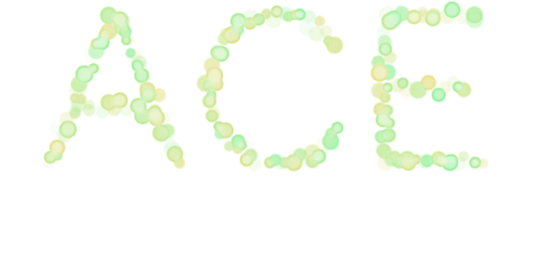 Arts and Creative Expression