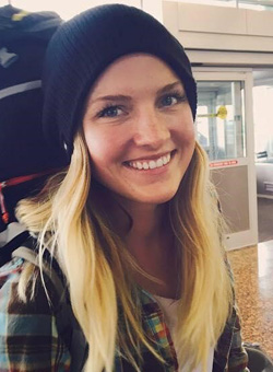 Katherine Sinsky_250