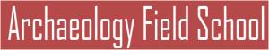 archaeologyfieldschool-300x56