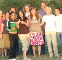 fieldschool2008_000
