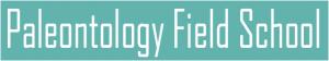 paleontology-300x56