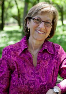Dr. Katherine Browne