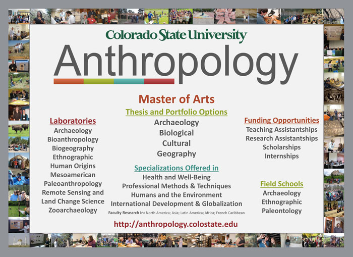 department-of-anthropology-poster_700