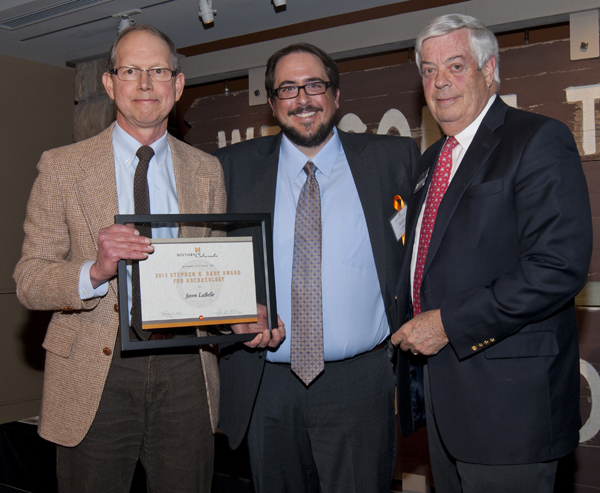 Hart Award_600px