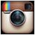 Instagram_50px