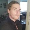 Jesse Bain_100