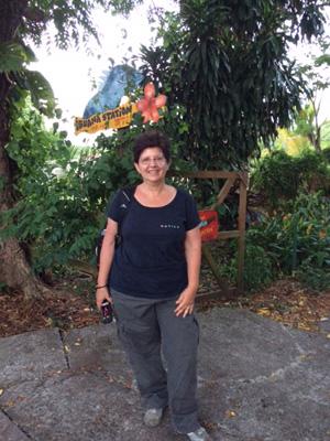 Cheri Iguana Station_300