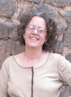 Mary Van Buren_250