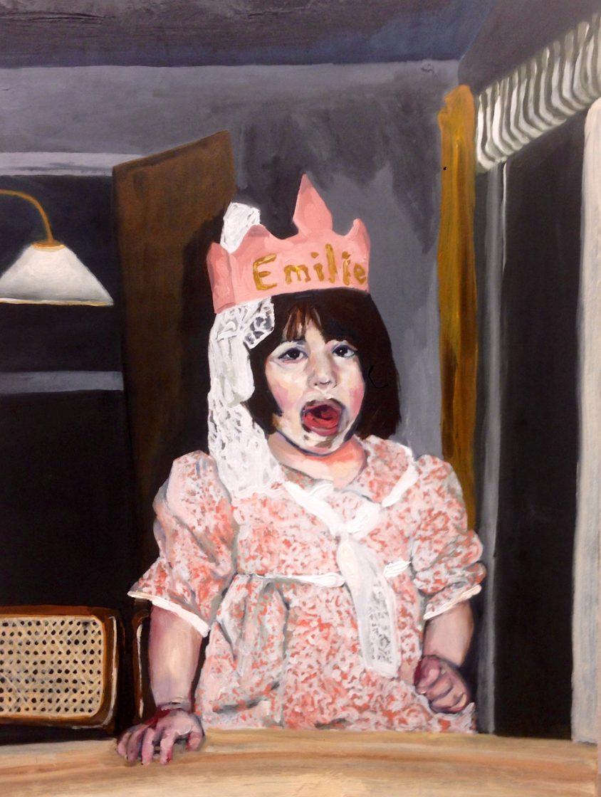 Katie Art