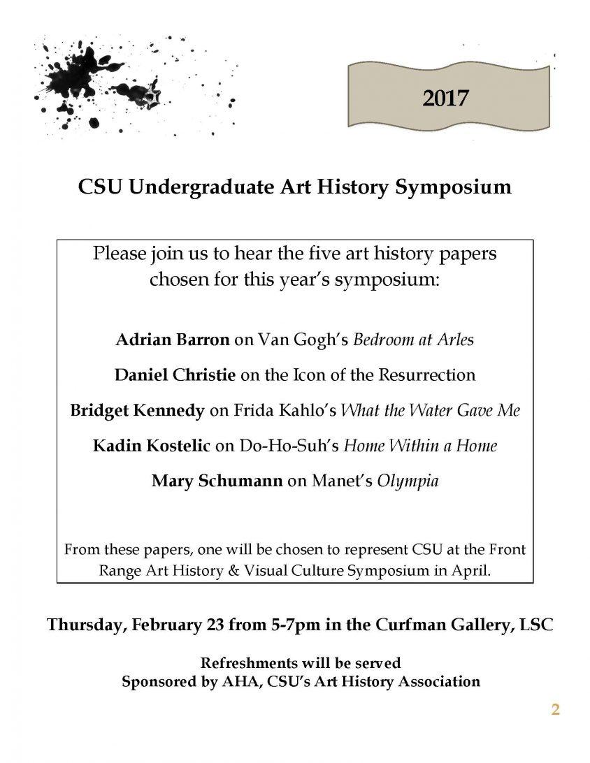 2017-csu-art-history-symposium_page_2