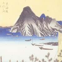 Japanese traveling 002