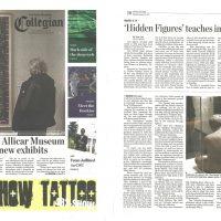 2017-exhibition-collegian-article