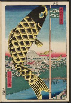japanese-print