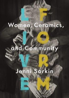 sorkin_liveform-high-res