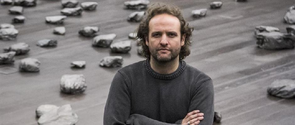 Mauro Giaconi CARS