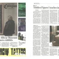 2017-exhibition-collegian-article