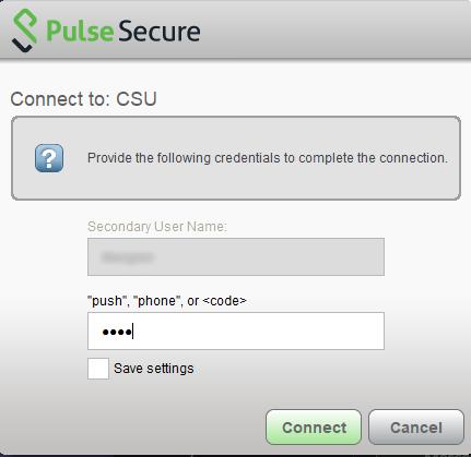 pulse_secondarypw