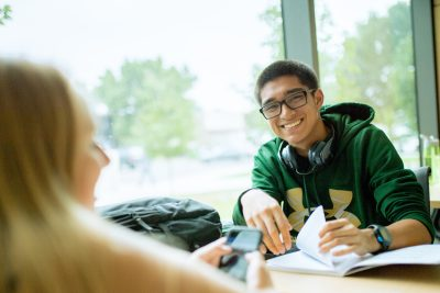 student_smiling
