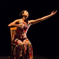 Colorado State University 2014 Spring Dance Concert