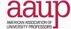 aaup-logo-2_0