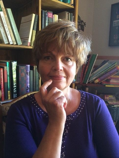 Debra Lewis