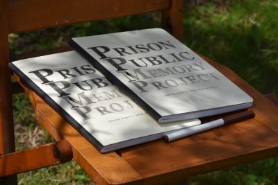 Prison Public Memory