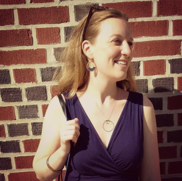 Alumni-Profile-Brittany-Goss-Picture