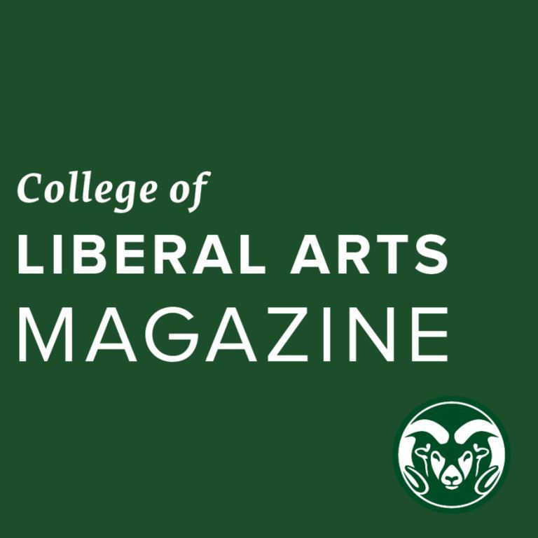 the new liberal arts The unexpected value of the liberal arts first-generation students are  a step- by-step guide to trump's new college sexual-assault policy.