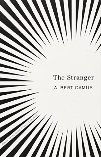 answer the question being asked about the stranger albert camus essay he attends the funeral and shows no remorse during it but he complains about how hot it is tonnie the stranger albert camus essays stereoisomeric shell