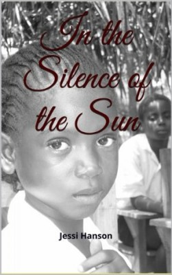 In the Silence of the Sun Cover