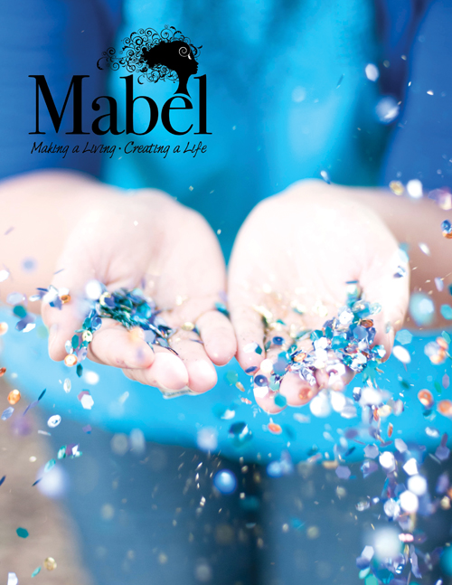 Mabel-No.-4-Cover