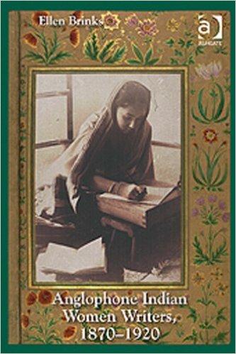 anglophoneindianwomenwriterscover