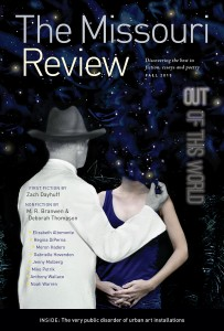 missourireview