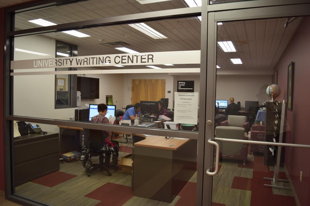 Colorado state university mfa creative writing