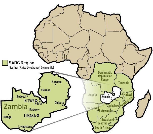Do my lab report zambia
