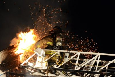 GRANITE STREET FIRE 041814-23