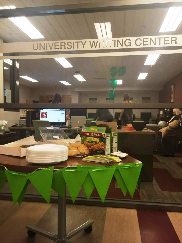 writingcenteropenhouse