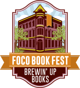 bookfest-_FINAL-273x300