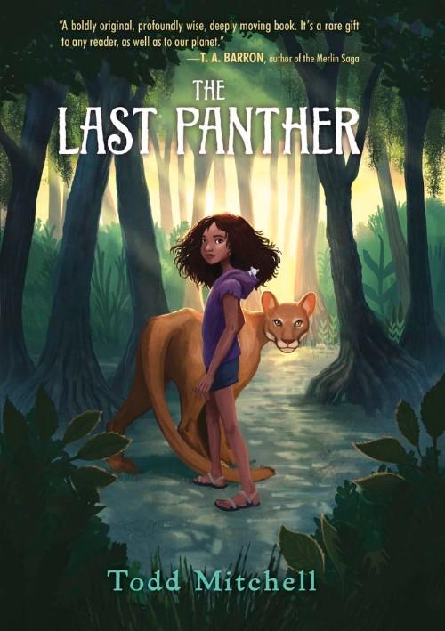 lastpanther