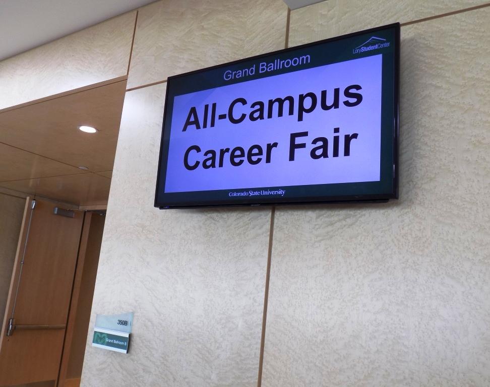 careerfair02