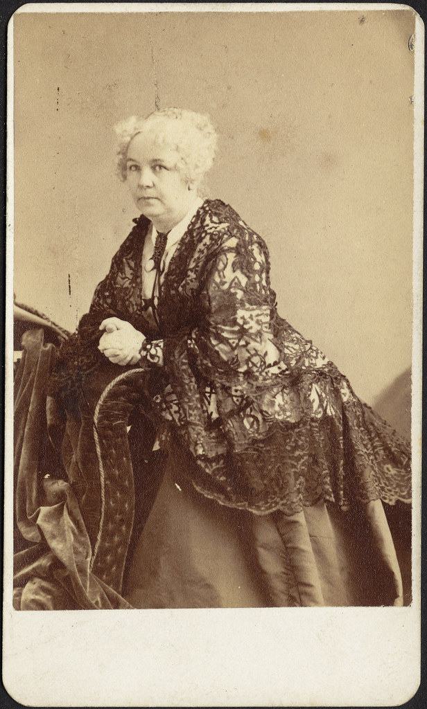 elizabeth cady stanton lucy stone and Elizabeth cady stanton lucretia mott lucy stone margaret fuller susan b anthony videos citations lucy stone by: caitlyn wade lucy stone was a courageous.