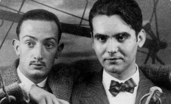 the life and literary career of garcia lorca from spain Home » lorca and greek tragedy discusses several issues about the writing career of the late federico garcia lorca and the a literary criticism of the.