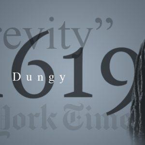 Dungy 1619 illustration