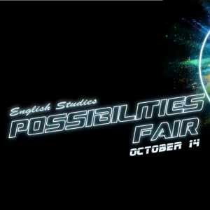 Possibilities Fair Event Banner