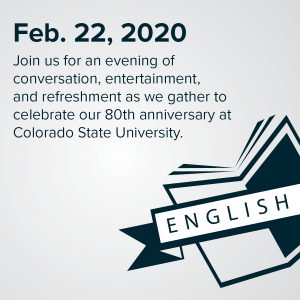feb 22 english 80 event image