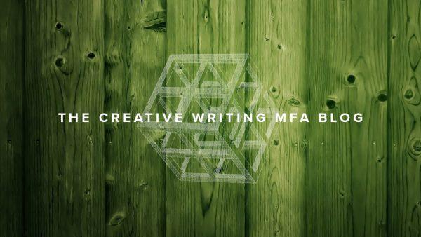 CWMFA blog feature image