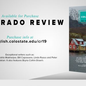 colorado review sale slider