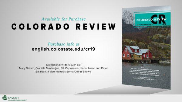 colorado review sale slider