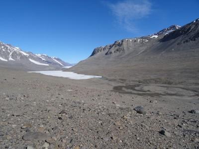 Adrian_Mountains