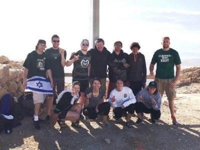 csu-israel-2016-masada-jim-lindsay